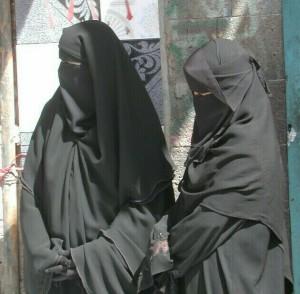 """Contrôle des armes à feu: le """"modèle"""" yéménite"""