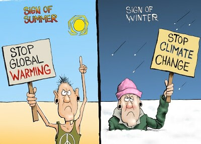 CLIMAT: 22 VÉRITÉS QUI DÉRANGENT