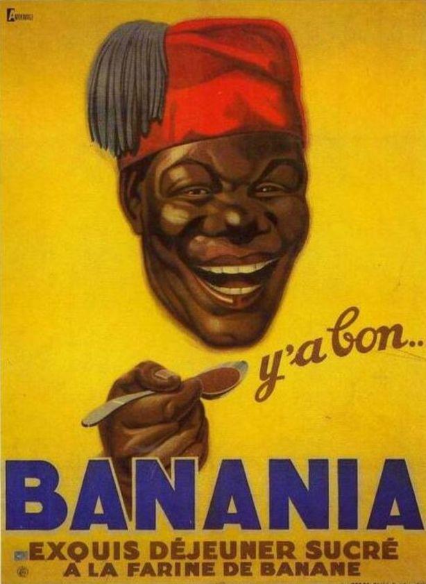 22051-banania