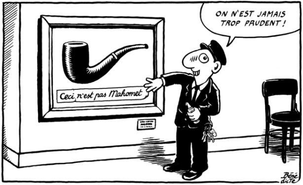 Benedicte_caricature_Mahomet.jpg