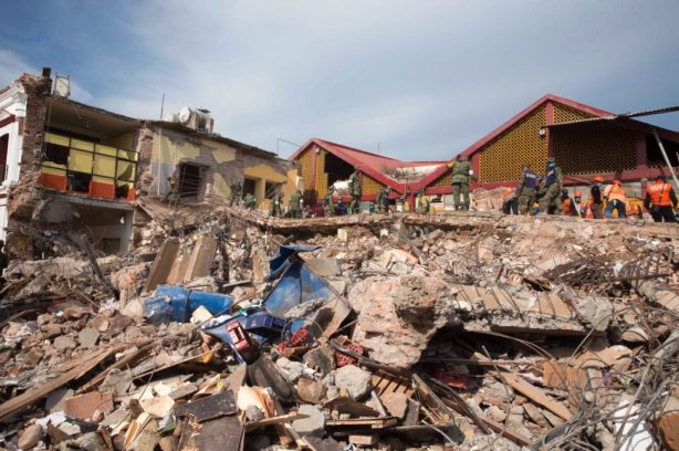 Aftermath_of_the_2017_Chiapas_earthquake-1024x682