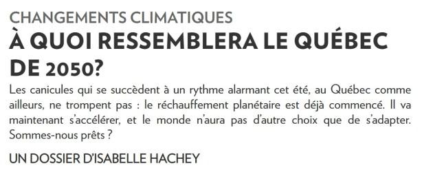hachey