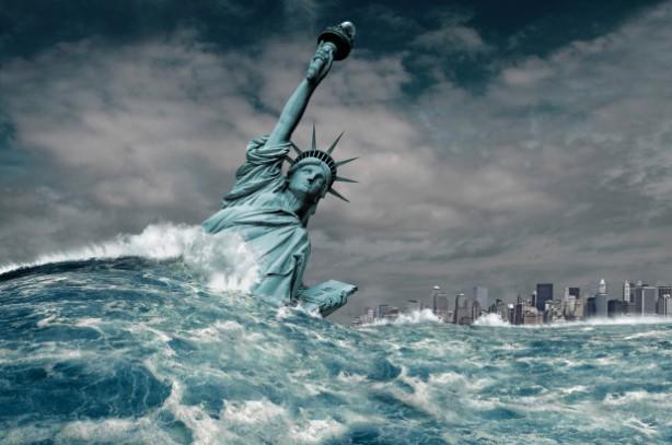 180816-tsunami-climate-change-02