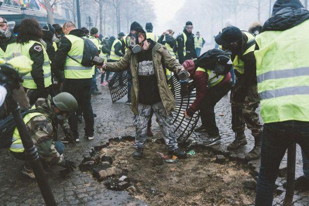 1177049-prodlibe-manifestation-des-gilets-jaunes