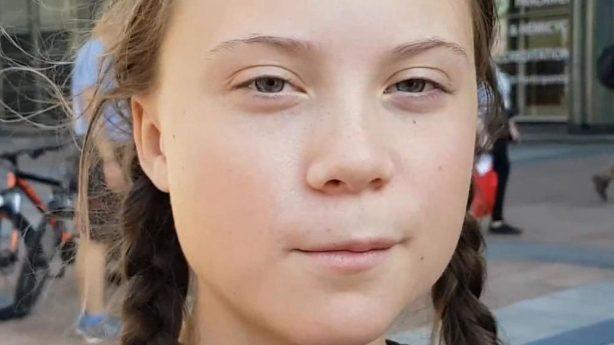 Greta_Thunberg_sp119-1000x563