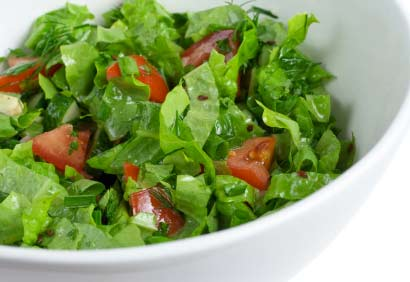 salade-verdurebasilic410